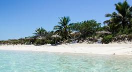 Busca un Viaje Chollo en Cuba: La Habana, Cienfuegos, Trinidad, Santa Clara y Cayo Santa María