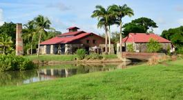 Busca Chollo Vacaciones en Antillas Francesas: Ruta por Martinica