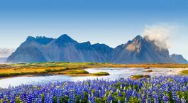 Busca Chollo Vacaciones en Islandia: Ruta por la Isla de Hielo