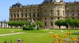 Alemania: Ruta Romántica