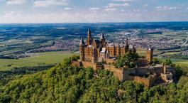 Busca un Viaje Chollo en Alemania: Ruta por la Selva Negra y Castillos