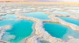 Busca un Viaje Chollo en Jordania: Jordania con Aqaba y Mar Muerto