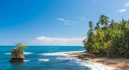 Busca un Viaje Chollo en Costa Rica: Ruta Pura Vida II