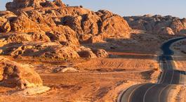 Busca un Viaje Chollo en Jordania: Ruta por el Reino Hachemita