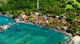 Indonesia: Ruta por la Isla de los Dioses