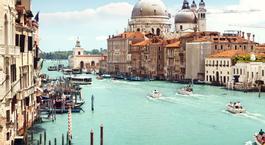 Busca un Viaje Chollo en Italia: Venecia, Florencia y Roma