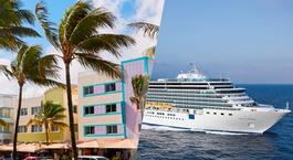 Busca Chollo Vacaciones en EEUU e Islas del Caribe: Nueva York, Miami y Crucero por el Caribe 2019