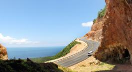 Busca Chollo Vacaciones en República Dominicana: Ruta por la Isla Paraíso
