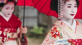 Busca un Viaje Chollo en Japón: Osaka, Kioto y Tokio