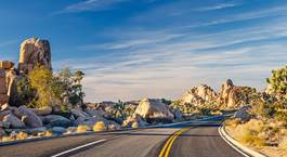 EEUU: Ruta por las Principales Ciudades del Oeste Americano