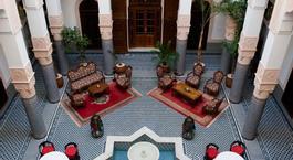 Busca un Viaje Chollo en Marruecos: Marruecos en Riads