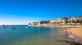 Portugal: Ruta por la Riviera Portuguesa