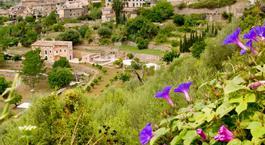 Islas Baleares (Mallorca): Ruta por los Pueblos de ensueño
