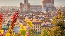 Busca Chollo Vacaciones en Italia: Escapada en coche por la Toscana