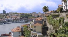 Busca Chollo Vacaciones en Portugal: Norte Portugués