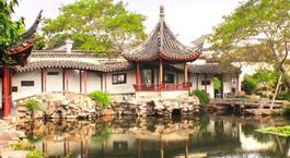 Busca Chollo Vacaciones en China: Pekín, Xian, Hangzhou, Suzhou y Shanghai