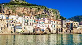 Busca Chollo Vacaciones en Italia (Sicilia): Sicilia desde Catania