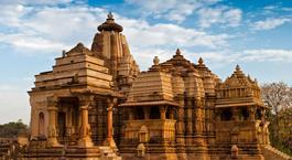 Busca Chollo Vacaciones en India: Norte de India