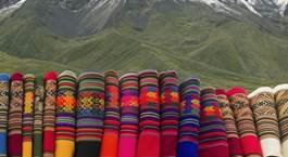 Busca un Viaje Chollo en Perú: Lima, Arequipa, Cusco y Lago Titicaca