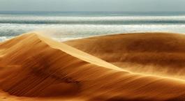 Busca un Viaje Chollo en Túnez: Desierto en 4x4 y Playas