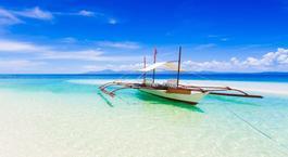 Busca un Viaje Chollo en Filipinas: Manila, Palawan y Cebú