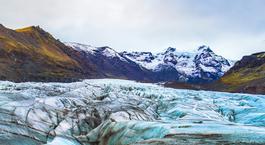Busca un Viaje Chollo en Islandia: Ruta por el Sur de la Isla de Hielo