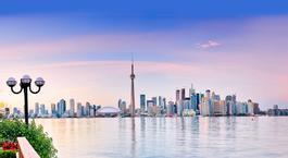 Busca Chollo Vacaciones en Canadá: Ruta por el Este Canadiense
