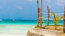 Busca Chollo Vacaciones en Indonesia: Playas y Centro de Bali