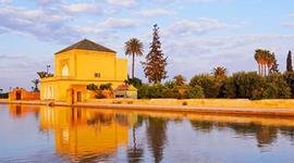 Chollos viajes ultimo minuto a Marruecos: Marruecos y el Medio Atlas