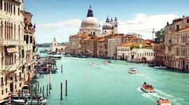 Chollos viajes ultimo minuto a Italia: Venecia, Florencia y Roma