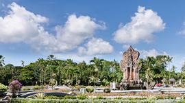 Chollos viajes ultimo minuto a Indonesia: Bali