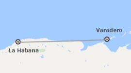 Chollos viajes ultimo minuto a Cuba: Habana y Varadero