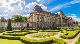 Busco un viaje chollo en Bruselas