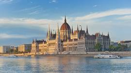 Chollos viajes ultimo minuto a Budapest
