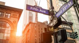 Chollos viajes ultimo minuto a Nueva York