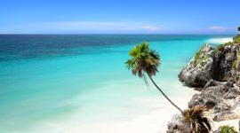 Busco un viaje chollo en Cancún