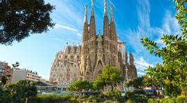 Busca Chollo Vacaciones en Barcelona