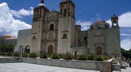 Busca Chollo Vacaciones en Santo Domingo
