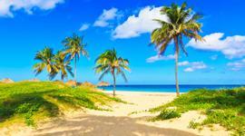 Busca un Viaje Chollo en Varadero