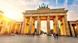 Busco un viaje chollo en Berlín