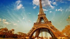 Busco un viaje chollo en París