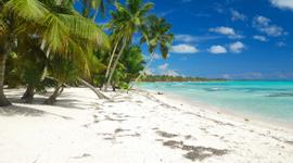 Chollos viajes ultimo minuto a Punta Cana
