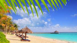 Chollos viajes ultimo minuto a Riviera Maya