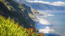 Chollos Vacaciones en  Madeira