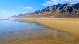Busca Chollo Vacaciones en Fuerteventura