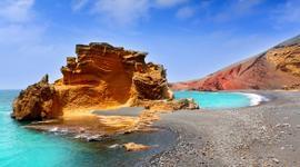 Busca Chollo Vacaciones en Lanzarote