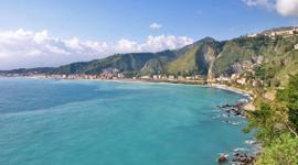 Busco un viaje chollo en Sicilia