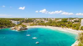 Chollos Vacaciones en  Menorca