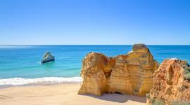 Busca un Viaje Chollo en Algarve