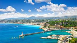 Chollos Vacaciones en  Costa Azul